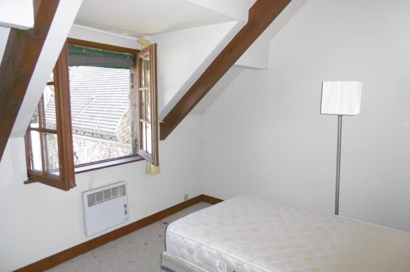 Vente maison / villa Epernon 288700€ - Photo 7