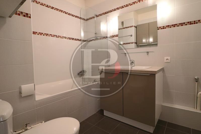 Sale apartment L etang la ville 495000€ - Picture 5