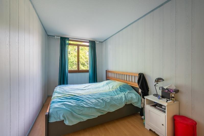 Vente appartement Ablon sur seine 170000€ - Photo 4