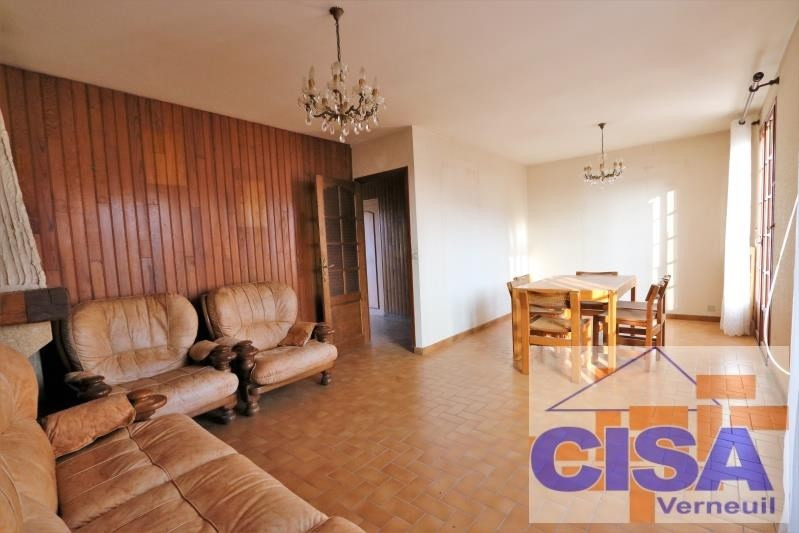 Vente maison / villa Rieux 169000€ - Photo 2