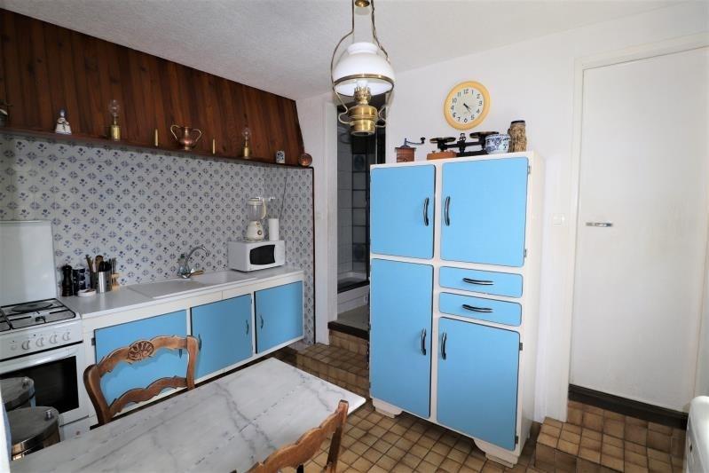 Sale house / villa Chaville 566500€ - Picture 6