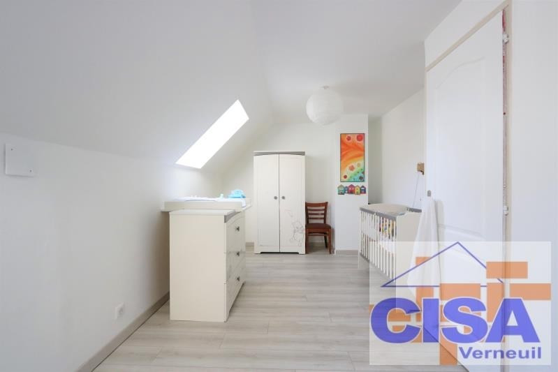 Vente maison / villa Rieux 315 000€ - Photo 9