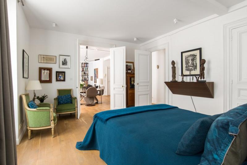 Deluxe sale apartment Paris 6ème 1850000€ - Picture 9