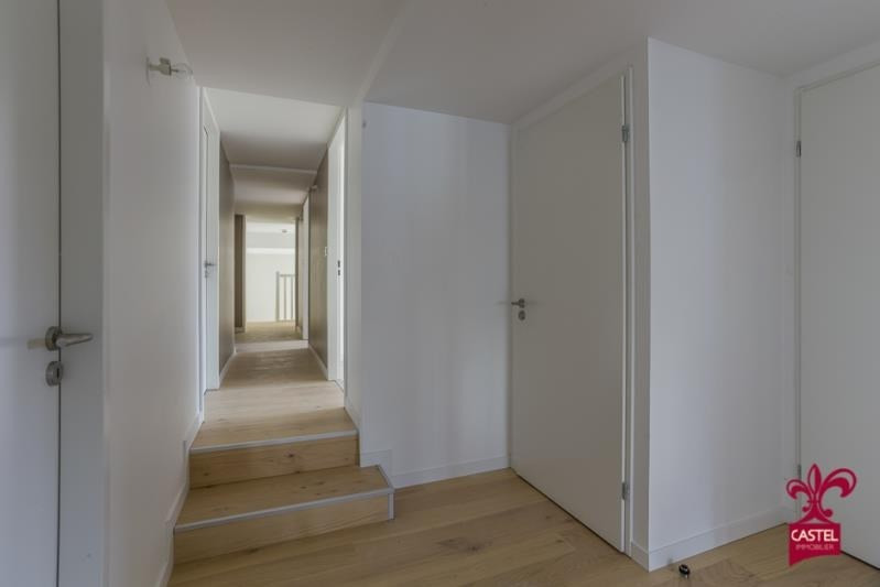 Vente appartement Chambery 499000€ - Photo 7