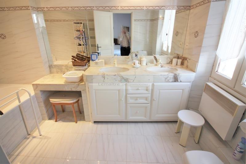 Vente maison / villa Saint cezaire sur siagne 350000€ - Photo 12