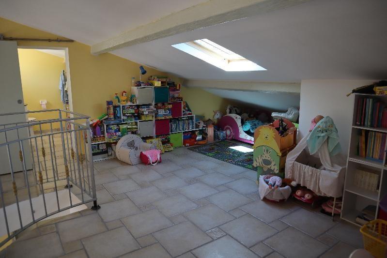 Vente de prestige maison / villa Royan 649800€ - Photo 13