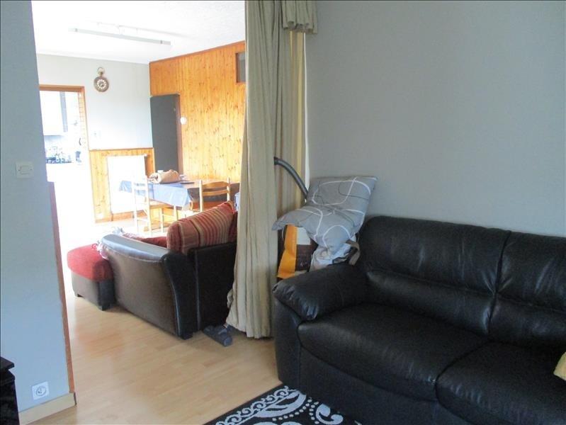 Sale house / villa Montreal la cluse 179000€ - Picture 2