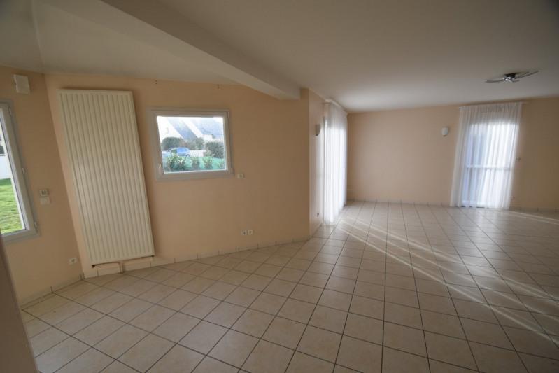 Location maison / villa Agneaux 810€ CC - Photo 4