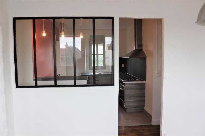 Vendita appartamento Orleans 344000€ - Fotografia 4