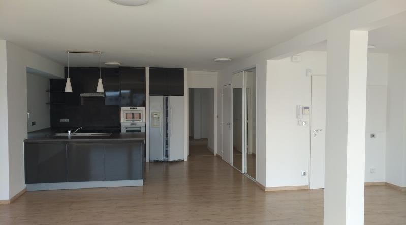 Venta  apartamento Le mans 358000€ - Fotografía 2