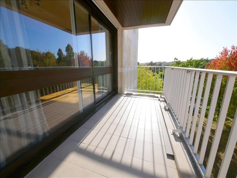 Revenda apartamento Garches 339000€ - Fotografia 7