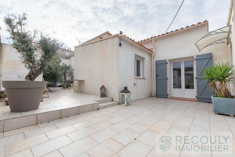 Vente de prestige maison / villa Marseille 8ème 598000€ - Photo 3