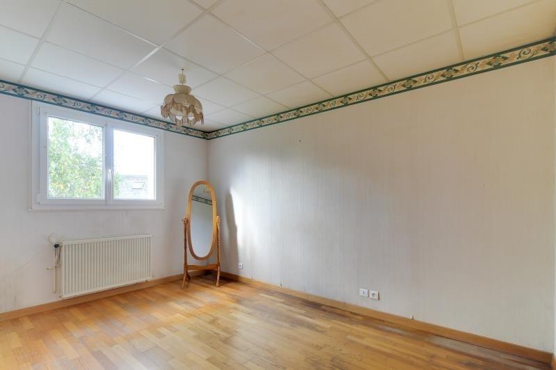 Revenda casa Bruz 269100€ - Fotografia 5