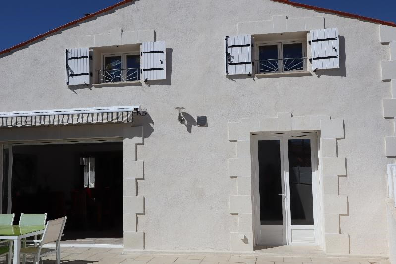 Vente de prestige maison / villa Royan 649800€ - Photo 2