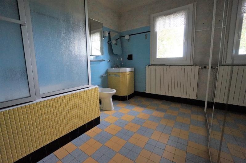 Vente maison / villa Le mans 103000€ - Photo 5