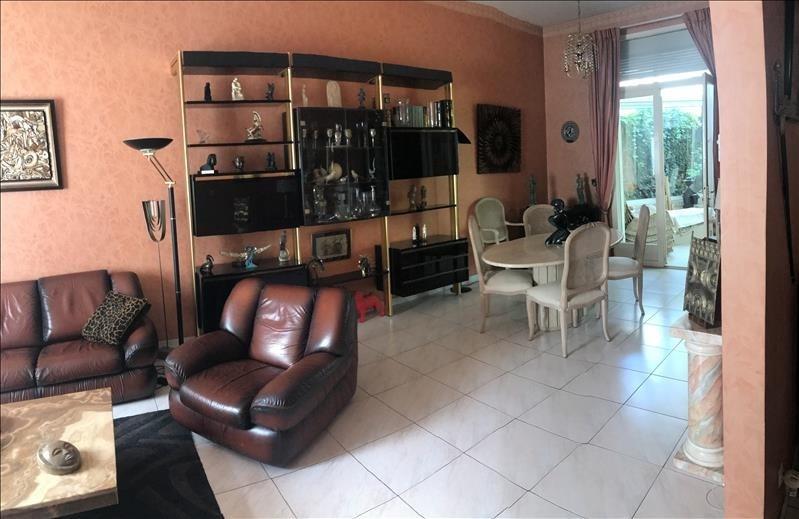 Vente de prestige maison / villa Bordeaux 654500€ - Photo 6