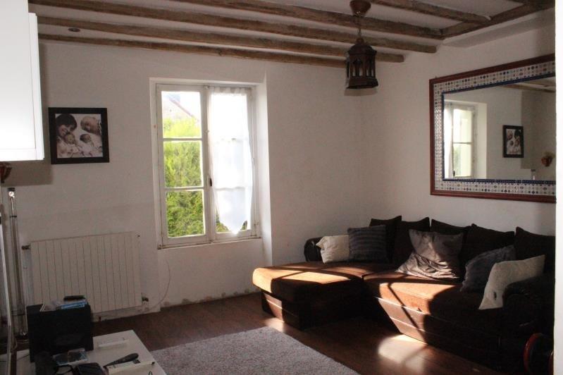 Sale house / villa La ferte gaucher 194000€ - Picture 8