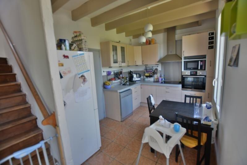 Vente maison / villa Poey de lescar 172000€ - Photo 3