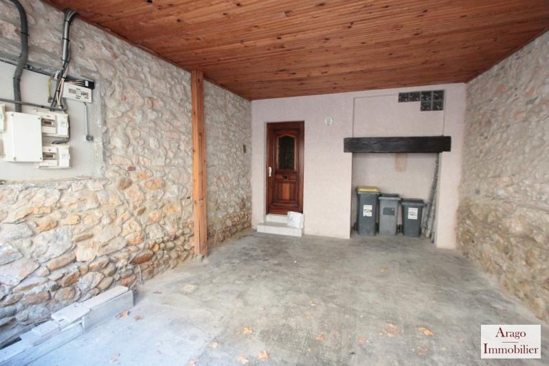 Location appartement Rivesaltes 530€ CC - Photo 3