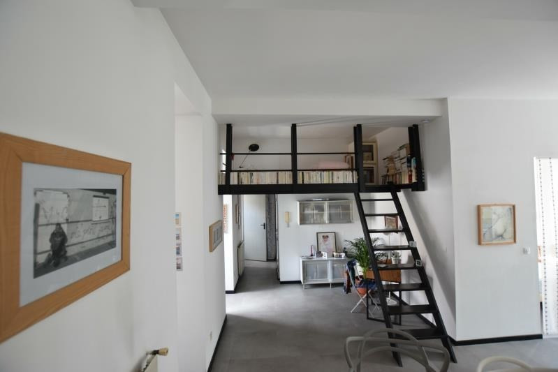 Vente appartement Pau 140 000€ - Photo 2