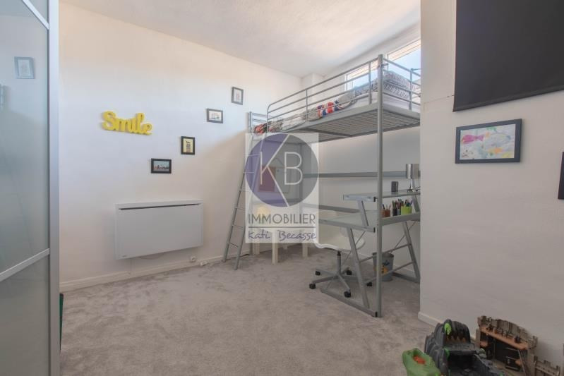 Vente appartement Rousset 273 000€ - Photo 6