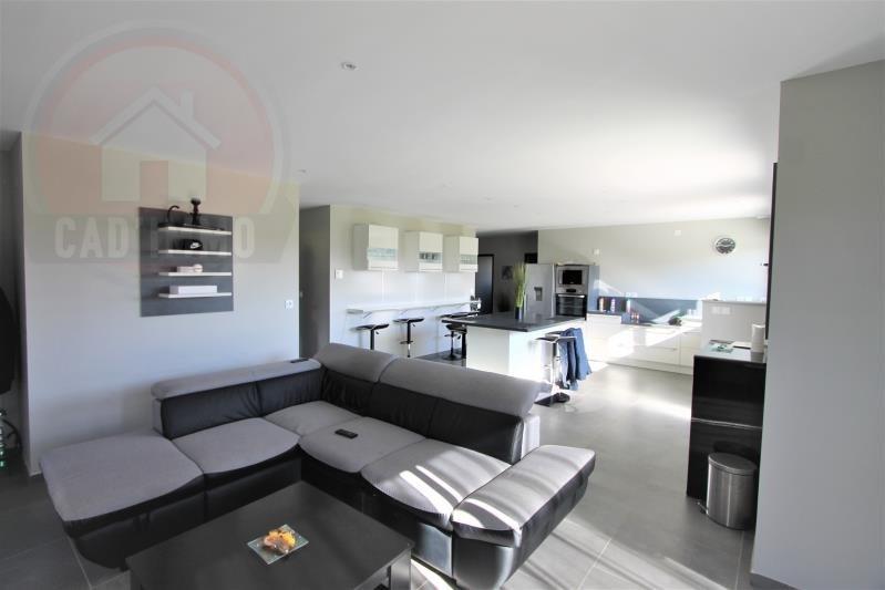 Vente maison / villa Bergerac 219000€ - Photo 3