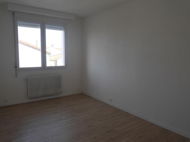 Vente appartement Les sables d'olonne 265900€ - Photo 3