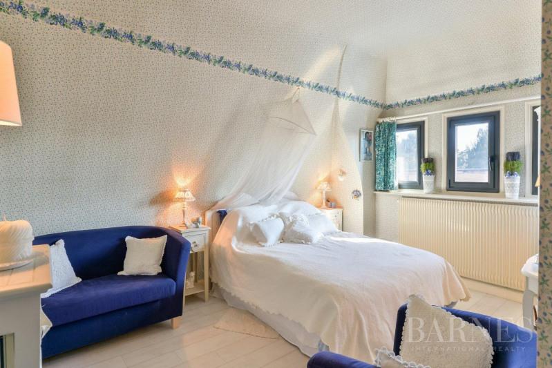 Deluxe sale house / villa Écully 1470000€ - Picture 14