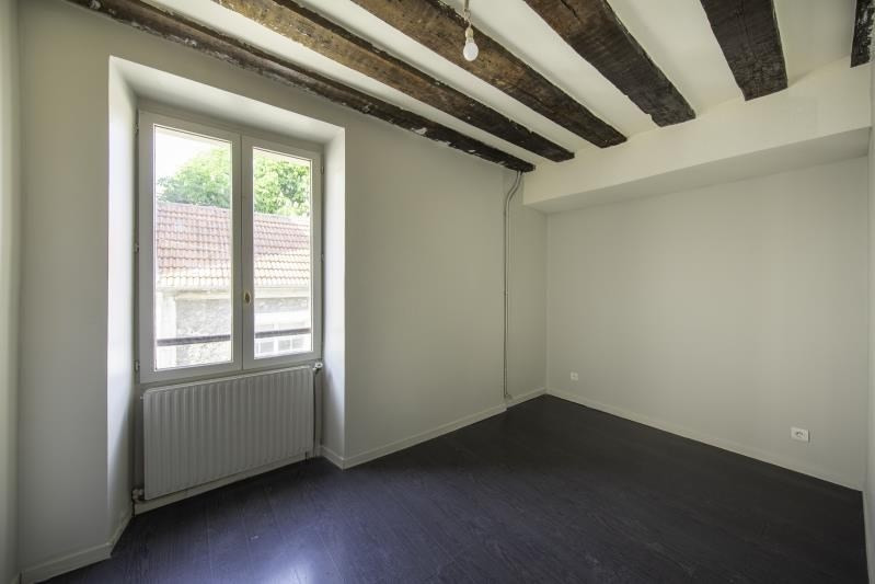 Vente maison / villa Villeneuve le roi 280000€ - Photo 5