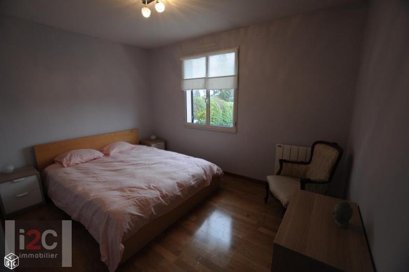 Vente maison / villa Ornex 615000€ - Photo 4