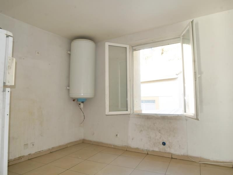 Vente immeuble Beziers 235 000€ - Photo 4
