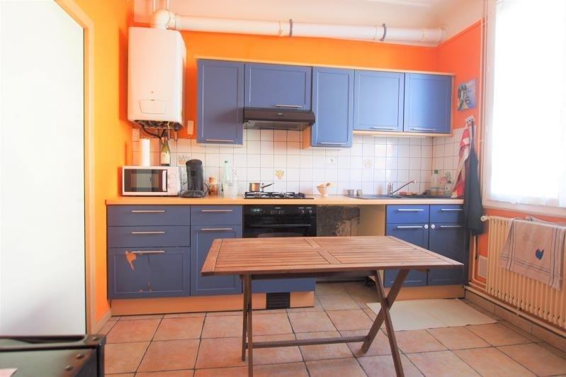 Vente maison / villa Le mans 229200€ - Photo 2