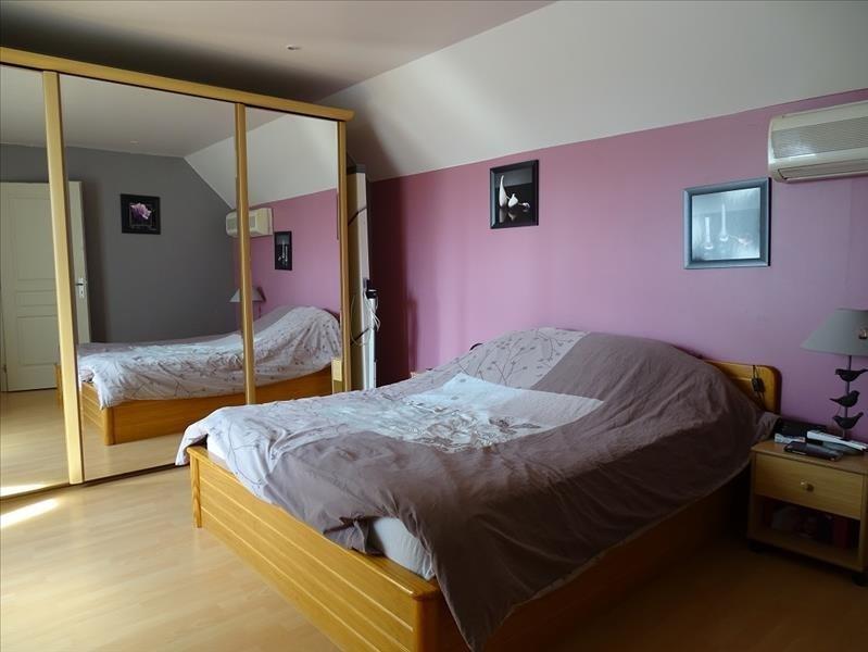 Sale house / villa Fresnoy le luat 399000€ - Picture 8