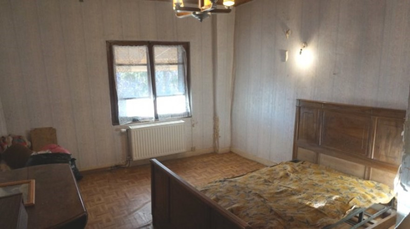 Vente maison / villa Frangy 150000€ - Photo 1