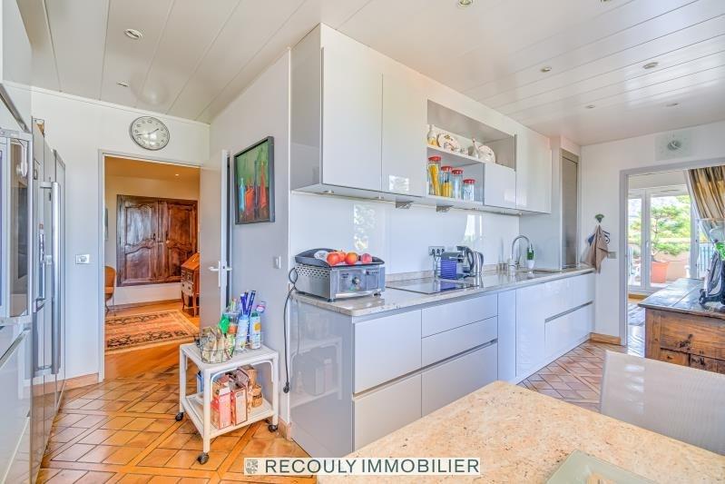 Vente de prestige appartement Marseille 8ème 850000€ - Photo 7