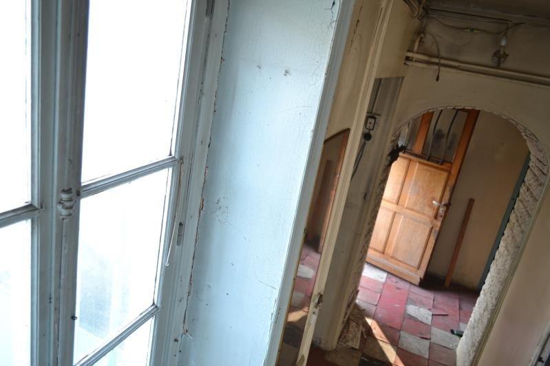 Sale house / villa Mions 275000€ - Picture 10