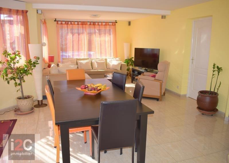 Venta  casa Farges 620000€ - Fotografía 4