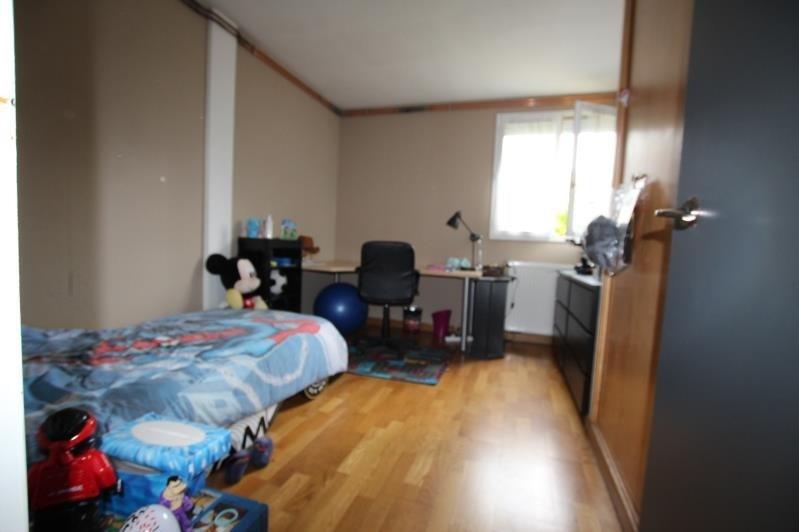 Revenda casa La queue en brie 469500€ - Fotografia 4