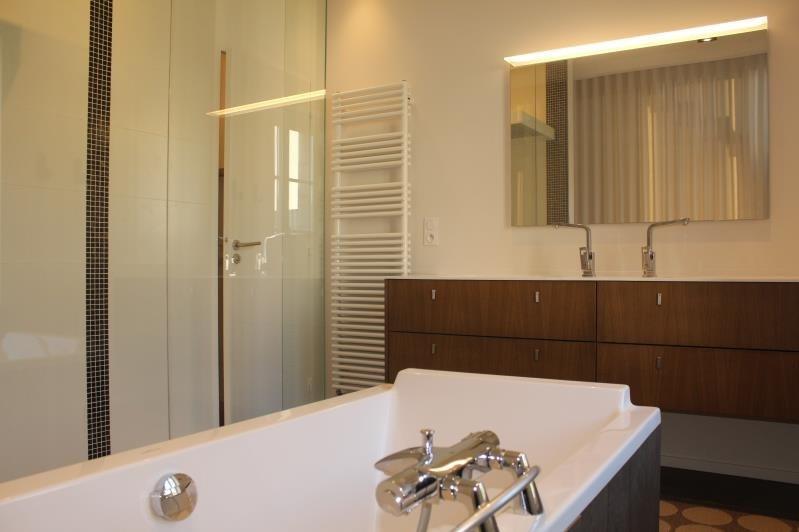 Deluxe sale house / villa Quimper 819000€ - Picture 8