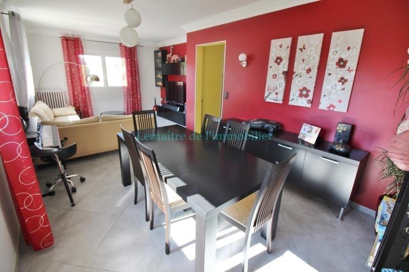 Vente maison / villa Peymeinade 445000€ - Photo 9