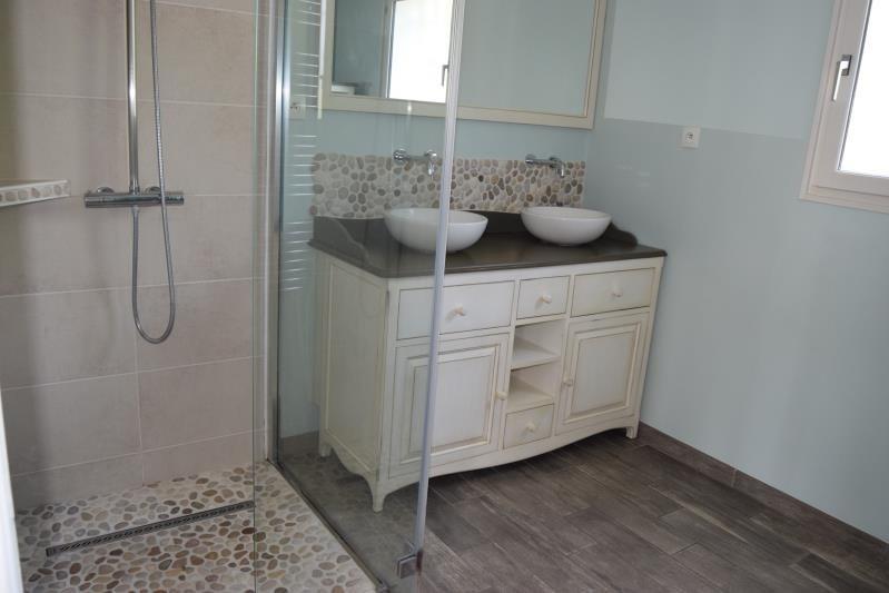 Sale house / villa Saubrigues 379000€ - Picture 9