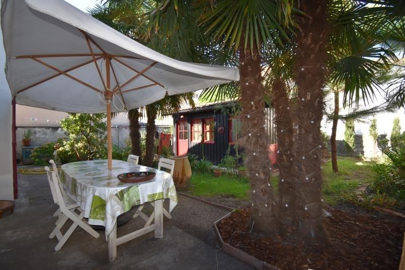 Vente de prestige maison / villa Arcachon 630000€ - Photo 3