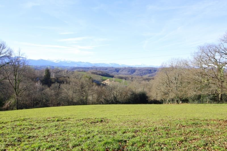 Vente terrain Gan 55000€ - Photo 2