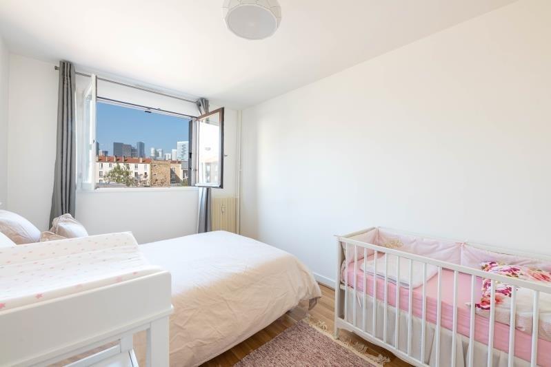 Vente appartement Puteaux 370000€ - Photo 4