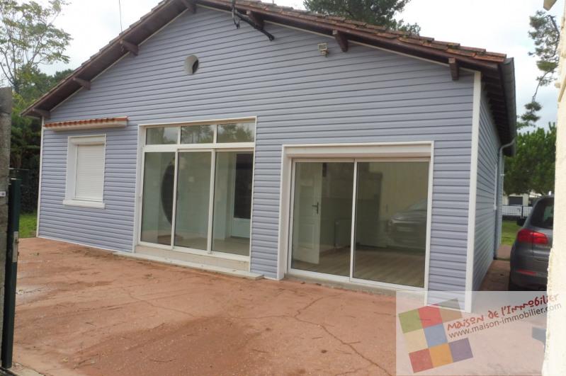 Sale house / villa St georges de didonne 245700€ - Picture 13