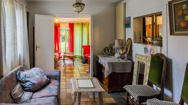 Vente maison / villa Pau 139 000€ - Photo 3
