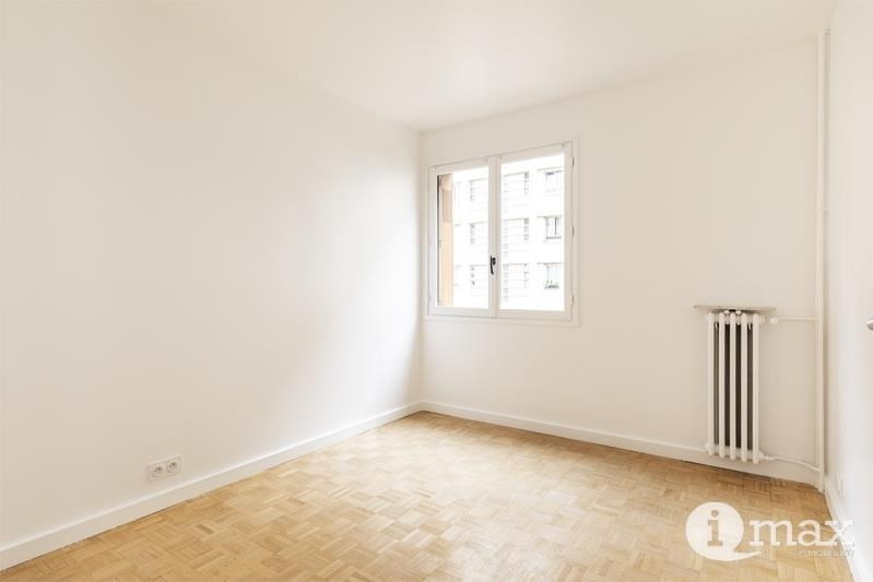 Sale apartment Boulogne billancourt 415 000€ - Picture 5