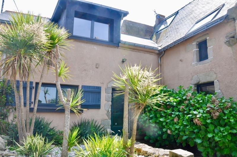 Vente de prestige maison / villa Batz sur mer 787500€ - Photo 7