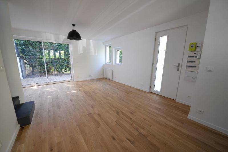Vente maison / villa Nogent-sur-marne 620000€ - Photo 7
