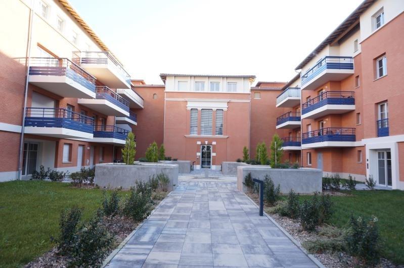 Vente appartement Colomiers 330000€ - Photo 2